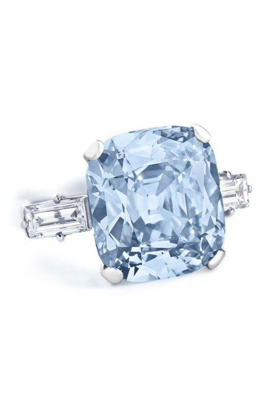 22+ Blue diamond jewelry puerto rico viral