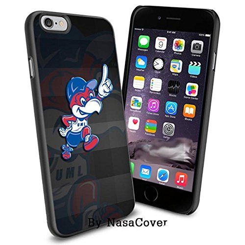 (Available for iPhone 4,4s,5,5s,6,6Plus) NCAA University sport UMass Lowell River Hawks , Cool iPhone 4 5 or 6 Smartphone Case Cover Collector iPhone TPU Rubber Case Black [By Lucky9Cover] Lucky9Cover http://www.amazon.com/dp/B0173BH402/ref=cm_sw_r_pi_dp_VwFmwb05N88NG