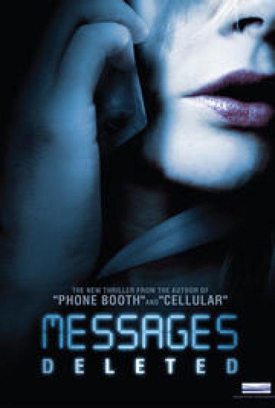 [2010] Mensagens Deletadas   (Messages Deleted)