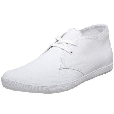 keds mens shoes amazon