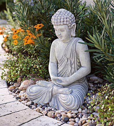 buda google and jardins on pinterest