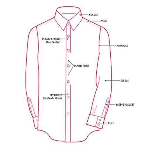 51f186a307f7895c1ddbb32175a782a3 suit shirts mens dress shirts barbara puczylowska (bipu) on pinterest