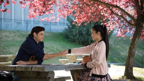 Movie4k To All The Boys I Ve Loved Before Stream Filme Hd