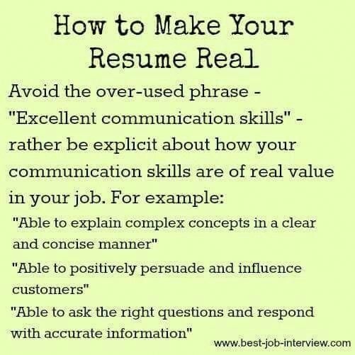 You Need To Be Able To Fulfill Due Dates Take The Tests And Hold Yourself Accountable For In Fact Finding Job Interview Advice Job Interview Tips Job Resume