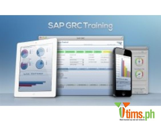 Cds Dvds Bluray Discs Sap Grc Training Governance Risk And Compliance In Sap Don T Miss Learning Grc The Most Ke Blu Ray Discs Training Video Marikina