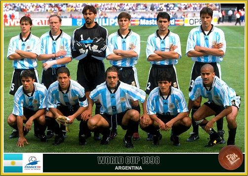 Fan Pictures 1998 Fifa World Cup France World Cup Fifa World Cup France World Cup Teams
