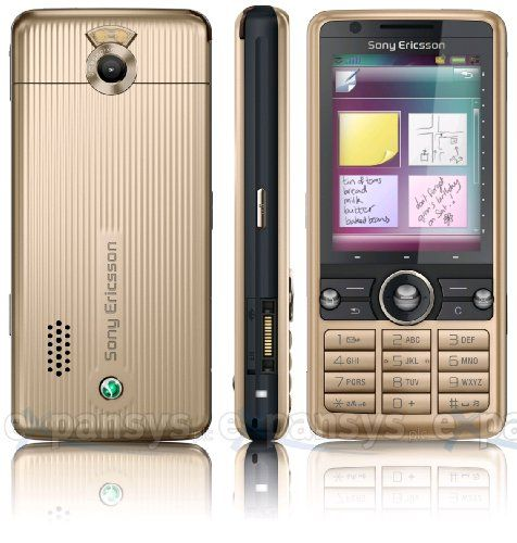 http://2computerguys.com/sony-ericsson-g700-triband-gsm-phone-bronze-unlockedsony-p-18847.html