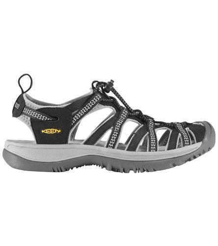Keen Women's Whisper Water Shoes