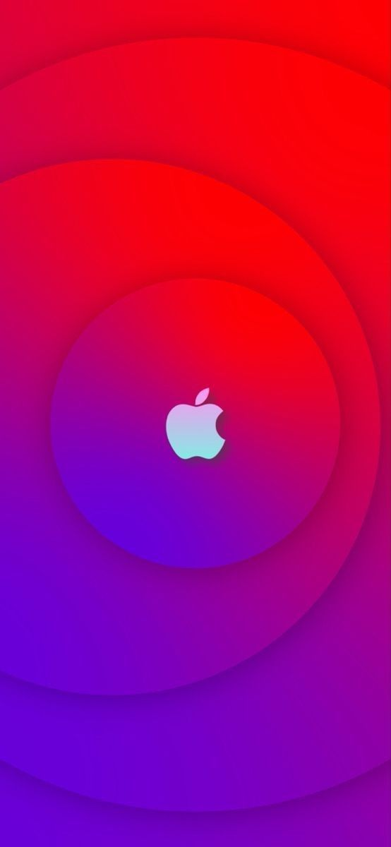 Red Lite Dark Wallpaper For Ios 14 Iphone 12 Pro Max In 2021 Apple Iphone Wallpaper Hd Apple Logo Wallpaper Apple Wallpaper Apple iphone wallpaper iphone pro max