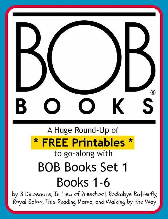 51f565b8c868df67e700cb13018dd01c - Beginning Reader Books Kindergarten