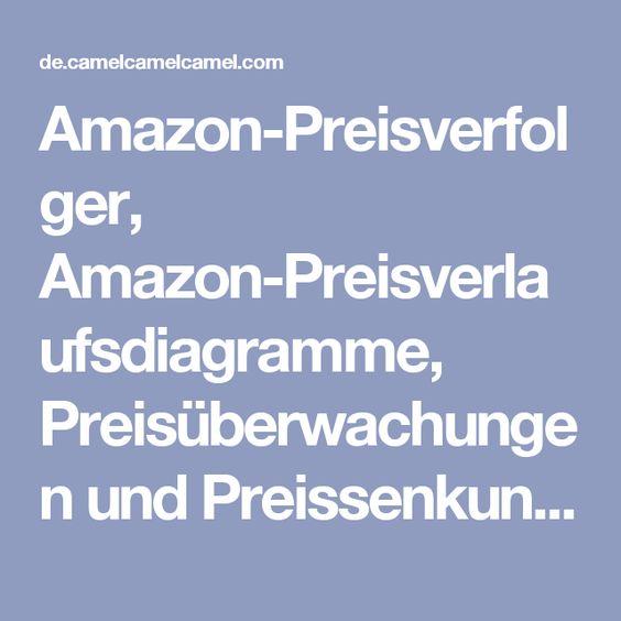 Amazon-Preisverfolger, Amazon-Preisverlaufsdiagramme, Preisüberwachungen und Preissenkungsalarme.   camelcamelcamel.com