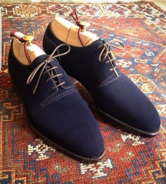 Fashion Dress shoes   Dress shoes men