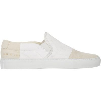 Women\u0026#39;s Designer Shoes - Manolo Blahnik, Christian Louboutin ...