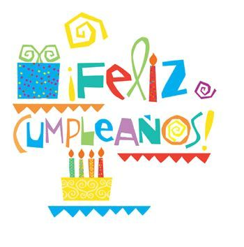 Feliz cumpleaños, Athenea!!! 51f69fc84ed87736b9e02730ab2b667a