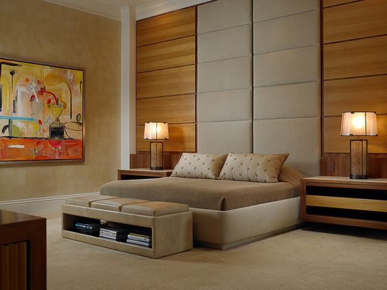 Bedroom Designs Design Firms And A Beautiful On Pinterest