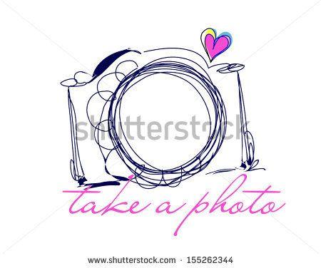Fotos stock Camera Family, Fotografia stock de Camera Family, Camera Family Imagens stock : Shutterstock.com