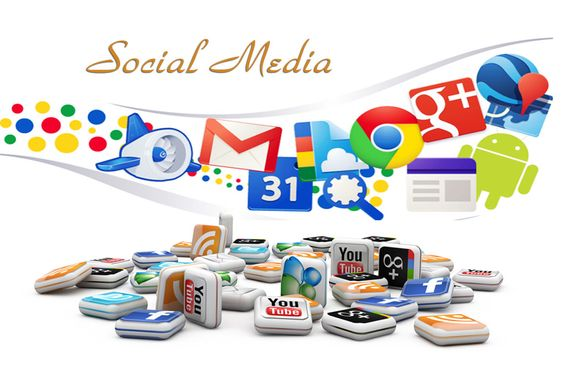 We provide SEO,SEM,SMO and Fully Internet Marketing Services. +918054605900