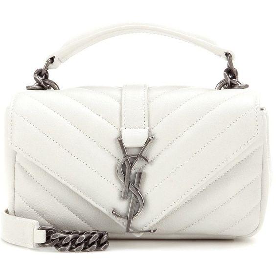 ysl replica handbags uk