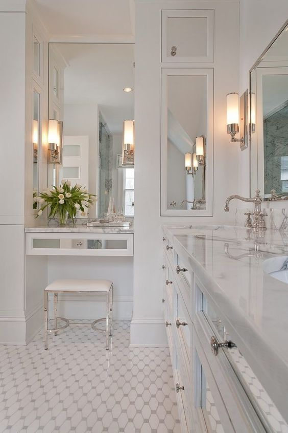 Classic Style With Images Bathroom Interior Design Bathroom