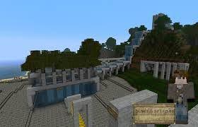 minecraft garden - Google-Suche