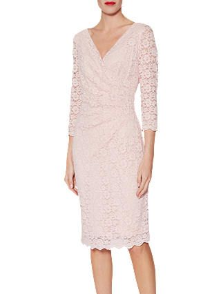 buy good good service size 7 Pin on Mother of the bride dresses