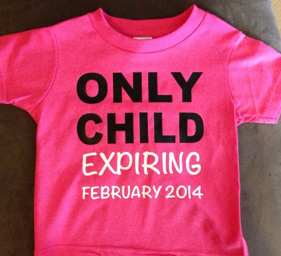 Cute way to announce a second baby – Ways to Announce a Second Baby
