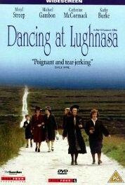 Dancing at Lughnasa. Film