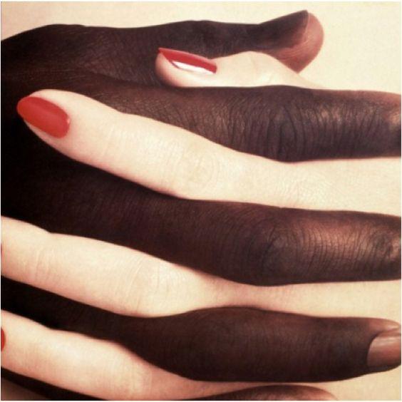 black bushwomen sex pictures