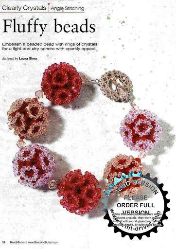 Diciembre 2011 Nº 106 - lucy bisuteriabb - Picasa Web Albums:
