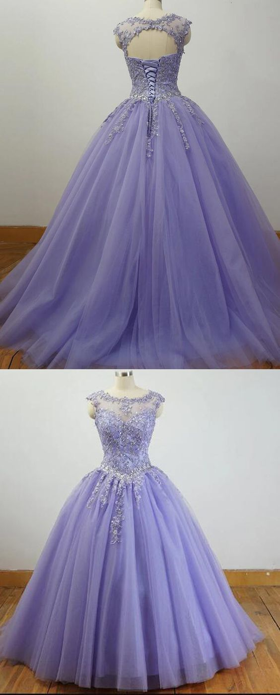Sweet 16 Party Debutante Gown Ml10472 Prom Dresses Ball Gown Ball Gowns Dresses [ 1399 x 564 Pixel ]