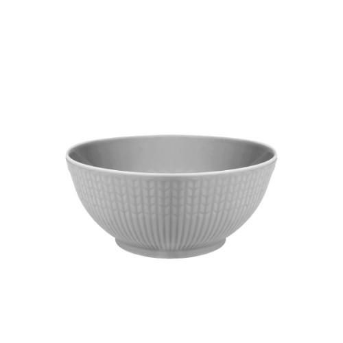 Swedish Grace Rice Bowl By Rorstrand Bowl Rice Bowls Swedish Home Decor