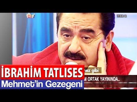 Ibrahim Tatlises Yagmur Duasi Gezegen Mehmet Youtube In 2021 Youtube Incoming Call Screenshot Ibrahim Tatlises