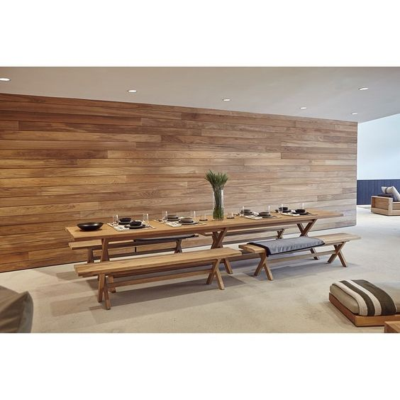 James Perse Showroom At The Pacific Design Center LA | Retail Interiors |  Pinterest | James Perse, Retail Interior And Showroom