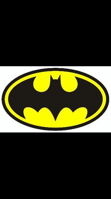 Batman | Superman vs. ...