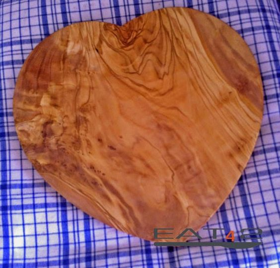 A great cutting board for the chef | Bijoux Gems Joy: Mother's Day - Planning Ahead