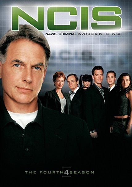 4. řada - plakát