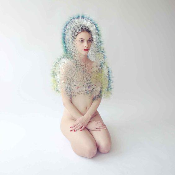 Isabel Martinez | Photographer | Katy Barker