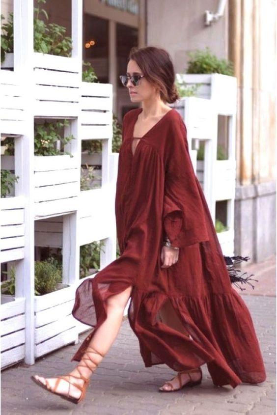 H m maxi dress ebay dresses