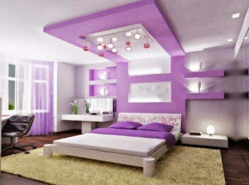 Nice girls room home decor that i love pinterest nice girl girl rooms and purple - Nice girls rooms ...