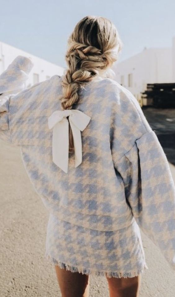 Outstanding Boho Chic Outfit