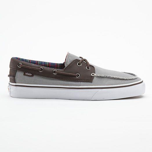 Product: H Zapato Del Barco