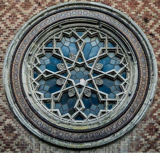 Sinagoga din cetate: