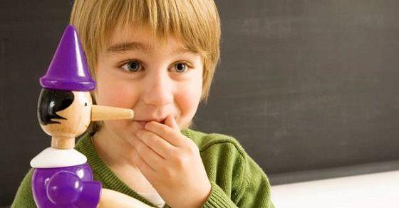 Hãy là những bậc phụ huynh thông thái từ cách chọn đồ chơi cho con