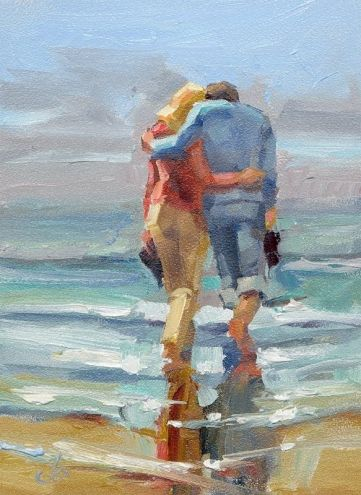 oil painting gift ideas - Google Search | Paintings | Pinterest ...