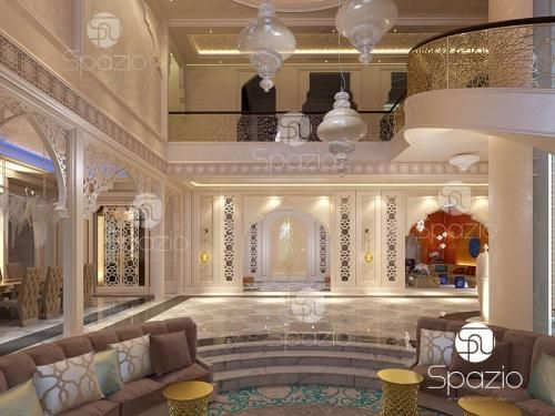 Gallery | Interior design gallery, Interior design dubai, Modern ...