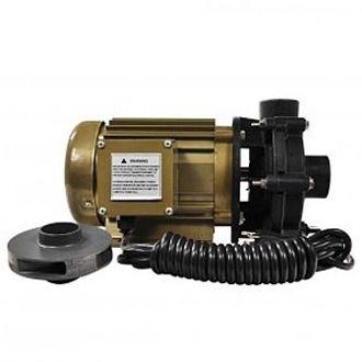 Reeflo Super dart Gold water pump