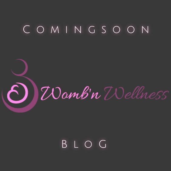 1000+ images about Womb\u0027n Wellness on Pinterest Hemp seeds, The