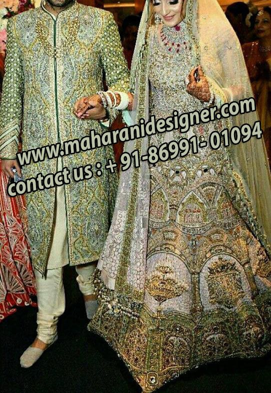 Buy Designer Sharara Online Maharani Designer Boutique Offers You A Wide Range Of Products Get Ready To Find Upd Best Fashion Designers Fashion Insta Fashion