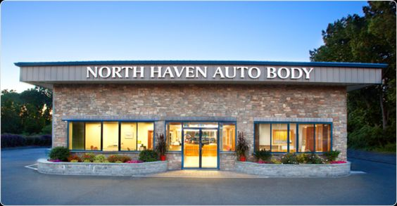 car repair Andy Aust - Auto Body Collision Repair Technician - automotive collision repair sample resume