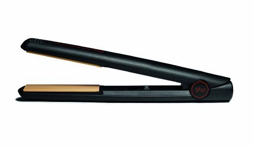 Top 3 Hair Styling Tools For Flawless Hair